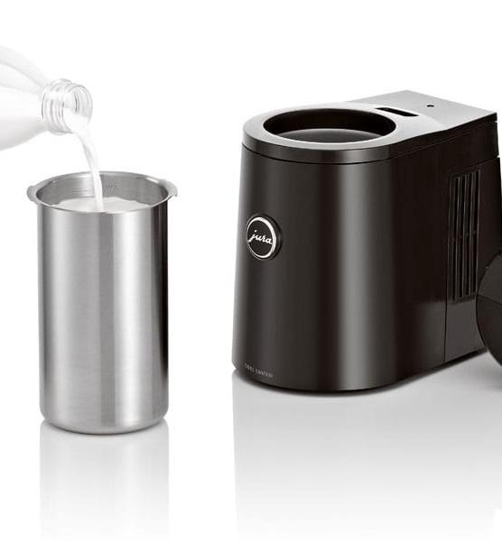 Контейнер-охладитель для молока Cool Control Wireless 1л.