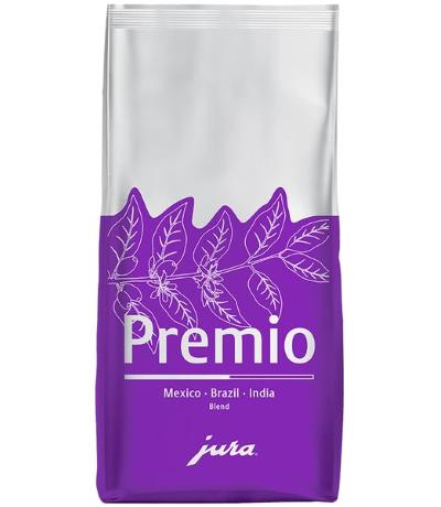 Кофе Premio