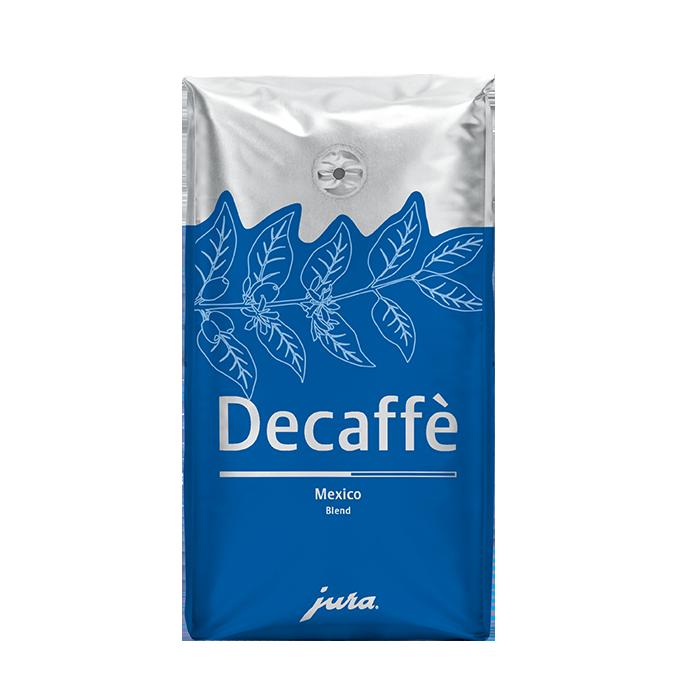 Кофе Decaffe