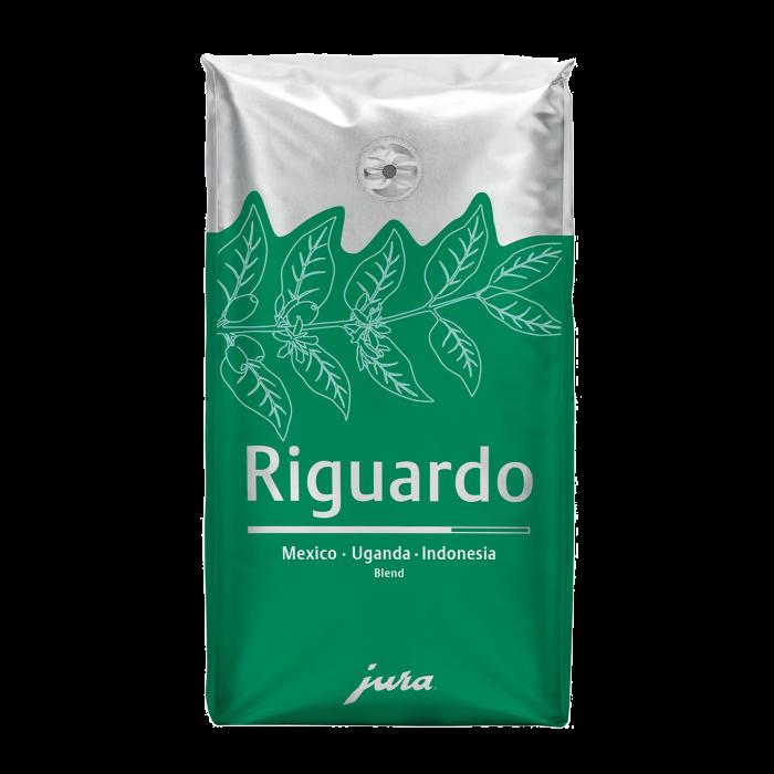 Кофе Riguardo