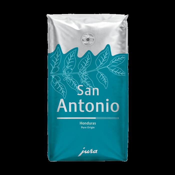 Кофе San Antonio