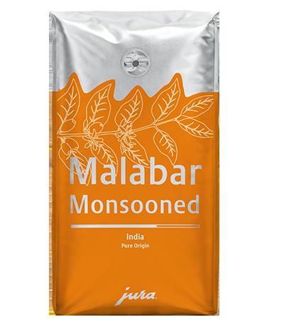 Кофе Malabar