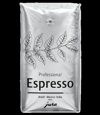 Кофе Professional