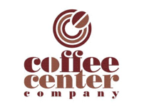 CoffeeCenterCompany