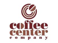 CoffeeCenterCompany